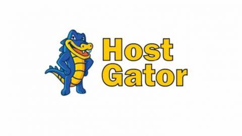 HostGator Upto 50% OFF Hurry Up! Limited Time Offer
