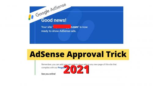 AdSense-Approval-Trick-1