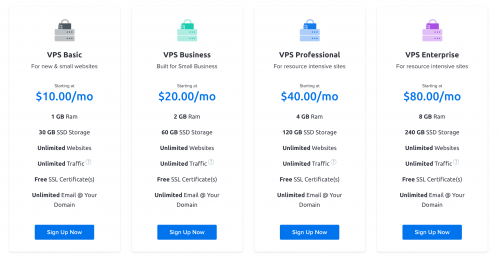 DreamHost_VPS_Pricing