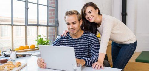 Financial-blogs