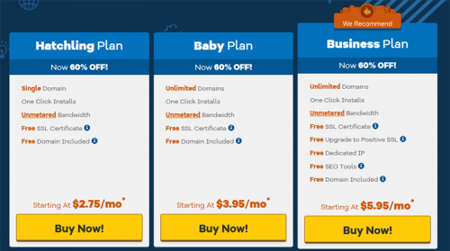 Hostgator-Review-Pricing-Plans