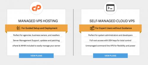 Inmotion_VPS_Hosting_Options