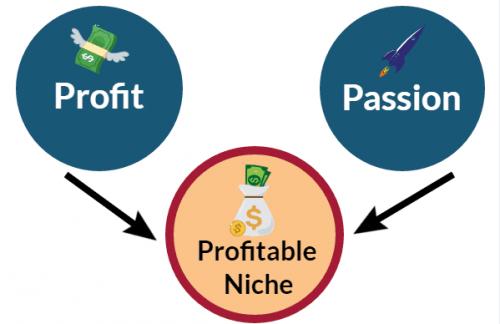 Niche-Graphic