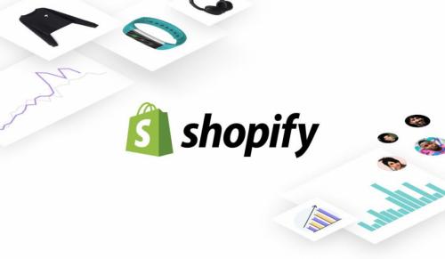 Shopify-Review-1-1140x665