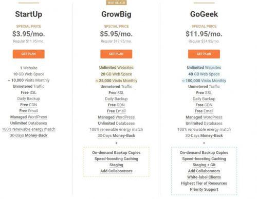 SiteGround-Pricing-1024x796