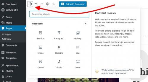 add-block-1024x571-1