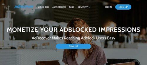 adsense-alternatives-13-adrecover