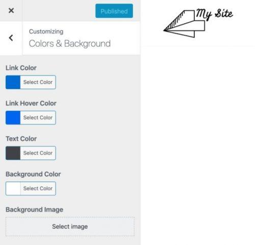 change-colors-1024x989-1-640x618