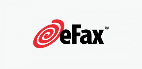 efax-online-fax