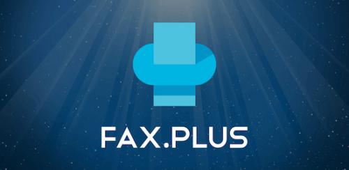 faxplus-online-fax