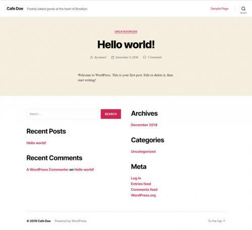 fresh-wordpress-install-1024x936