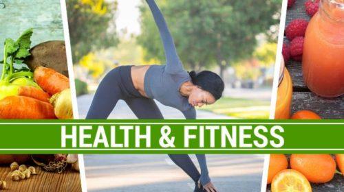 healthfitness-678x381