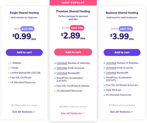 hostinger-web-hosting-1024x856-1