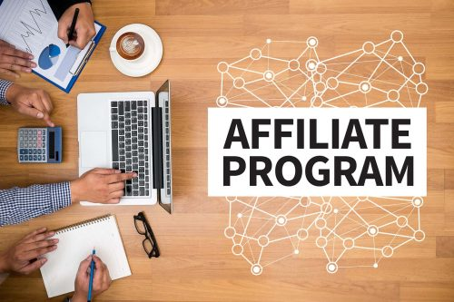 launching-an-affiliate-program