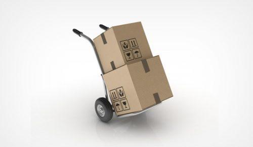 movingdomain