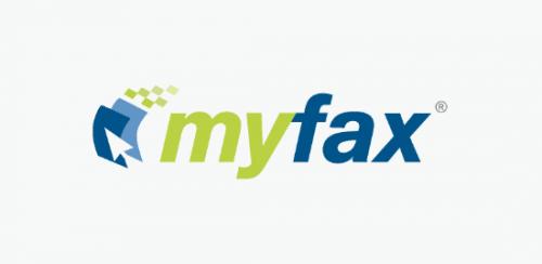myfax-online-fax