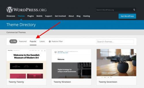 popular-tab-wordpress