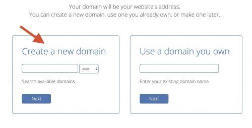 register-domain-name-1024x523