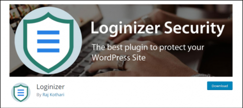 security-question-wordpress