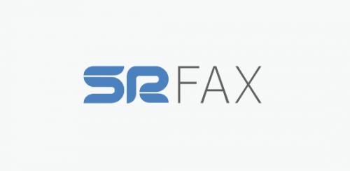 srfax-online-fax