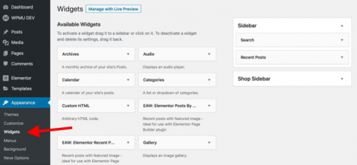 widgets_how-to-create-a-website-768x355