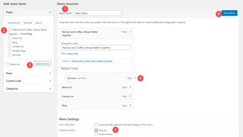 wordpress-menu-process-1024x579